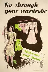 1940s y