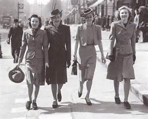 1940sb