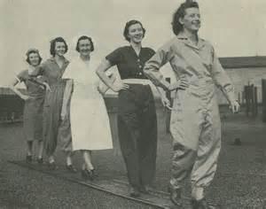 1940sg