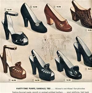 1940sn