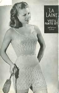 1940sr