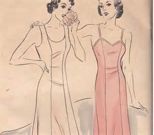 1940ss