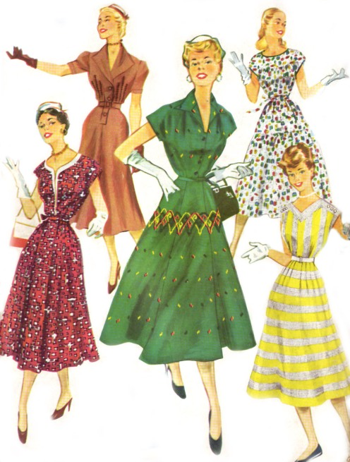 1950s-Fashion-10