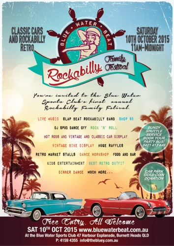 Blue-Water-Beat-Rockabilly-Family-Festival_Web