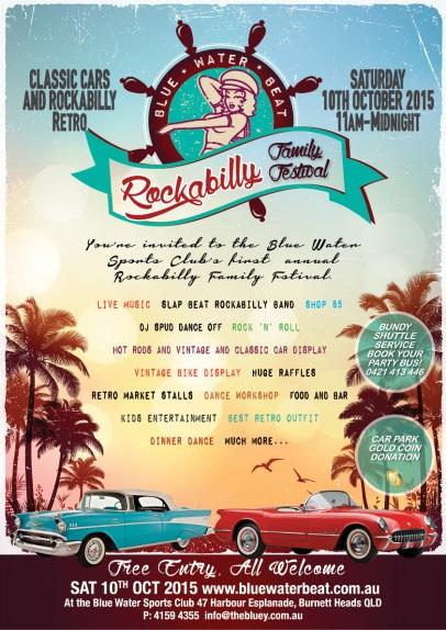 Blue-Water-Beat-Rockabilly-Family-Festival_Web