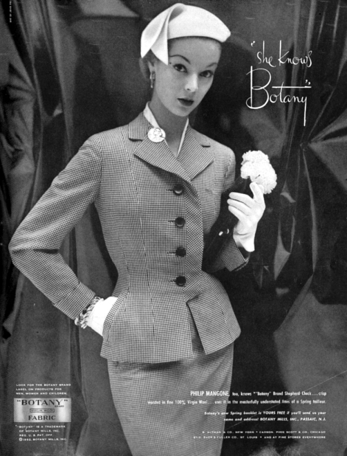 Botany_fashion_ad_1950s.61205300_large