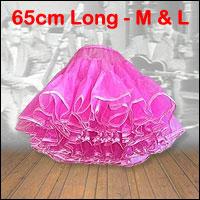 hot-pink-65cm_MED