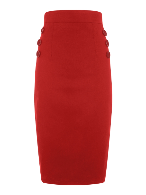Hilda_Skirt_Red_A (2).jpg