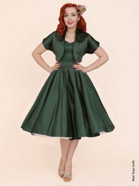 1950s-halterneck-dark-green-duchess-set-p854-8196_image