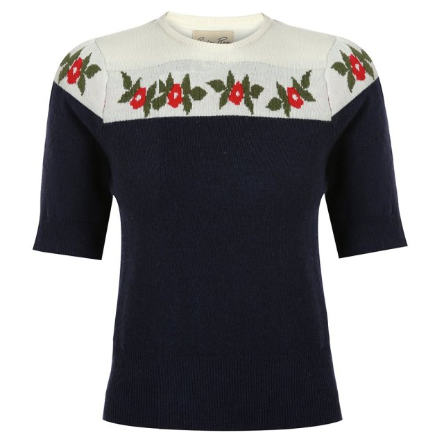 bacall-navy-knitted-jumper-p2508-15111_zoom
