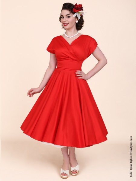 grace-red-sateen-p423-5592_image
