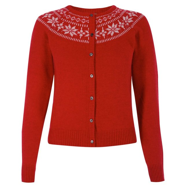 newman-red-knitted-cardigan-p2502-15292_zoom.jpg