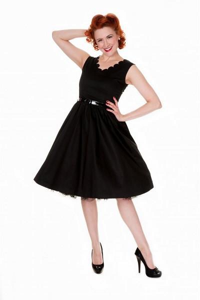 daria-1950s-style-black-swing-dress-p93-3003_zoom_1024x1024