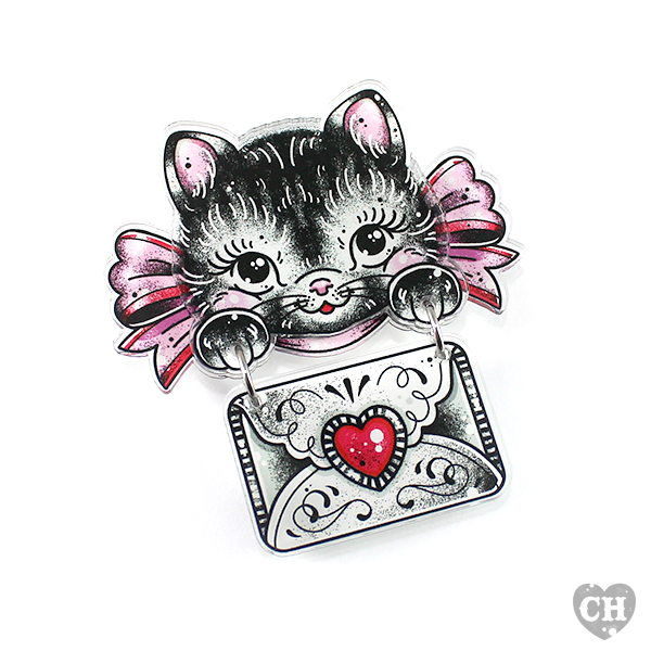 Creep-Heart-Brooch-69