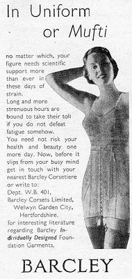 Barcley_War_Corset