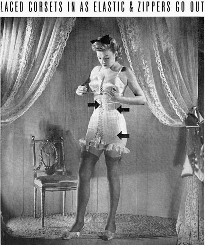 Life_1938_Laced_Corset_2013_3