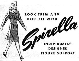 Spirella_war_1943